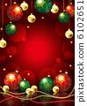decoration, decorative, embellishment 6102651