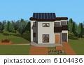 生态住宅 6104436