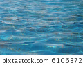 Water surface 6106372