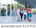 大學生 團隊 小組 6117635