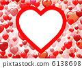 background hearts 6138698