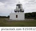 Lucky Saitou Lighthouse 6150812