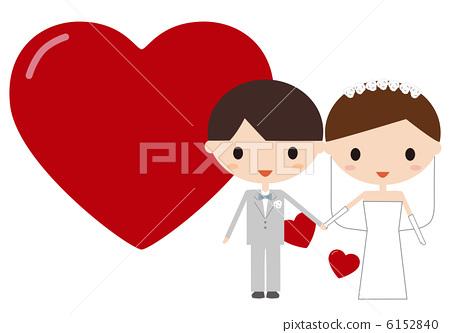 wedding 6152840