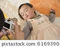 little, child, toddler 6169396