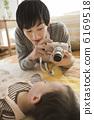 shot, photography, shooting 6169518