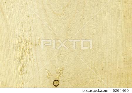 Wide brown wood board 6264460