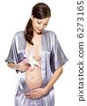 懷孕 妊娠 孕婦 6273165