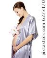 懷孕 妊娠 孕婦 6273170