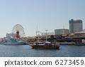 เรือใบ,เฮียวโกะ,มหาสมุทร 6273459