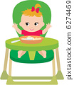 ทารก,เด็กเล็ก,อาหาร 6274469