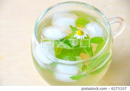Herb tea 6275107