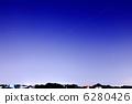 우주 정거장의 궤도 6280426