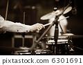 drumstick drummer drum 6301691