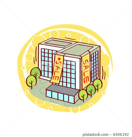 Prigicon 1  - 建筑 6306192