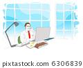 비즈니스 라이프 1 6306839