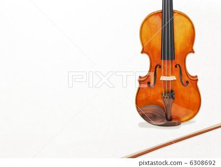 Violin 6308692