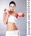 การออกกำลังกาย,เวิร์คเอาท์,ออกกำลังกาย 6309064