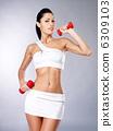 การออกกำลังกาย,เวิร์คเอาท์,ออกกำลังกาย 6309103