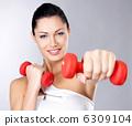 การออกกำลังกาย,เวิร์คเอาท์,ออกกำลังกาย 6309104