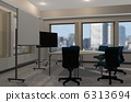 meeting, room, assembly 6313694