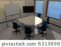 meeting, room, assembly 6313696
