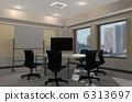 meeting, meetings, room 6313697