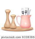 kitchen, supplies, flavor 6338386