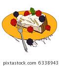 葡萄酒象1  - 食物 6338943