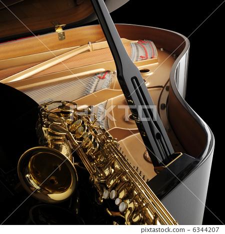 Instrument 6344207