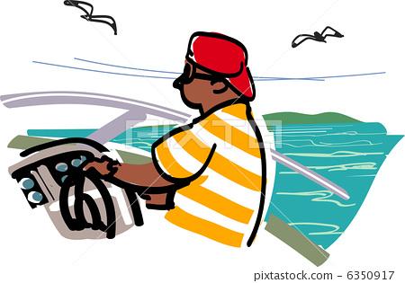 cruising 6350917