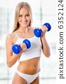 การออกกำลังกาย,เวิร์คเอาท์,ออกกำลังกาย 6352124