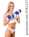 การออกกำลังกาย,เวิร์คเอาท์,ออกกำลังกาย 6352127