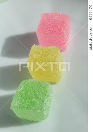 jelly 6352476