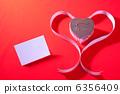 발렌타인, 데이, 밸런타인 6356409