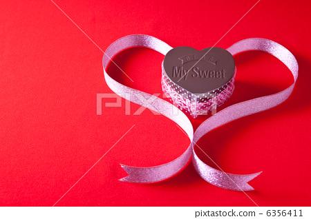 วาเลนไทน์,ช็อคโกแลต,ของขวัญ 6356411