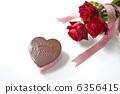 발렌타인, 데이, 밸런타인 6356415