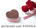 발렌타인, 데이, 밸런타인 6356416