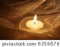蠟燭 6359679