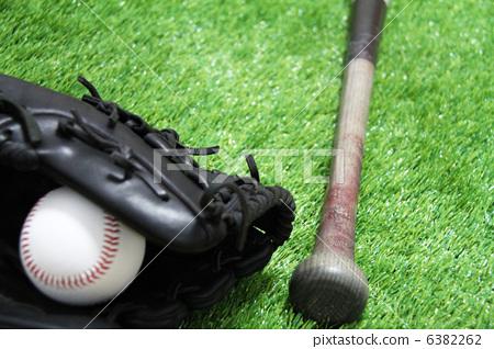 야구기구 6382262