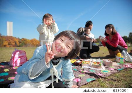 picnic 6386094
