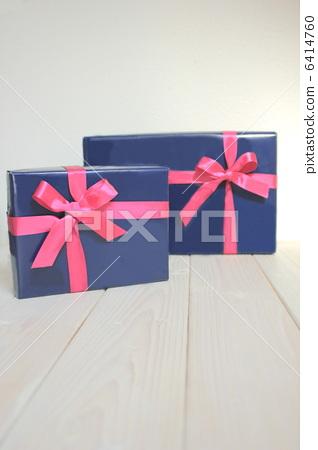 Gift 6414760