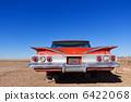 american car, car, an imported car 6422068