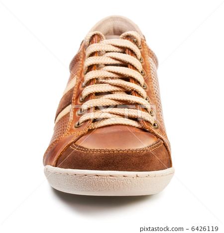 Sport Shoe 6426119