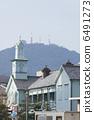วิทยาลัยศาสนศาสตร์เดจิมาเก่าและนายอินาสะ 6491273