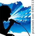 song, singer, singers 6491513