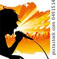 song, singer, singers 6491514