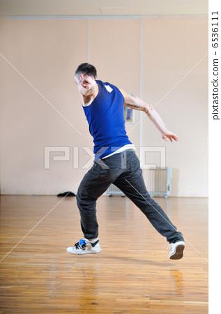 break dance 6536111