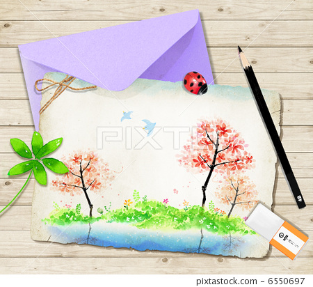 Spring background 1648892_jy 6550697