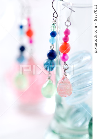 Beads accessories 6557011