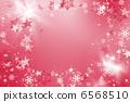Christmas image 6568510